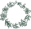 logo delices du sud traiteur sur peypin
